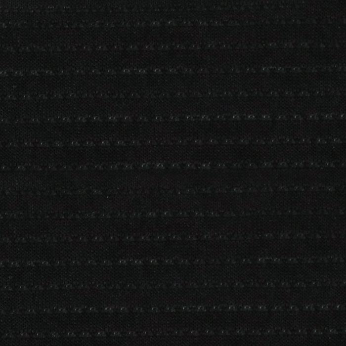 オンヨネ ストレッチメンズノースリーブ ブラック