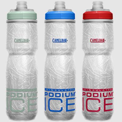 キャメルバック ポディウム アイス  620ml 保冷ボトル