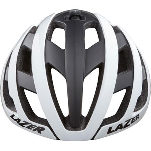 【SALE】シマノレイザー ジェネシス AF アジアンフィット Team Sunweb 2020 ヘルメット LAZER レーザー 20200701