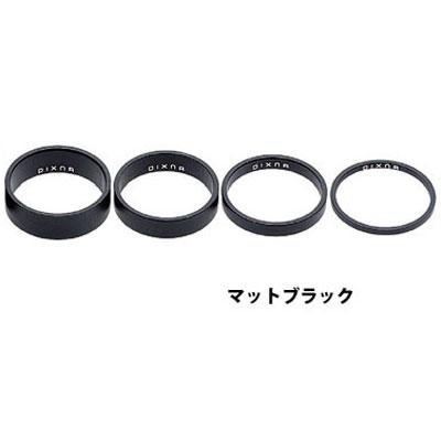 【M便】ディズナ バンテージヘッドスペーサー
