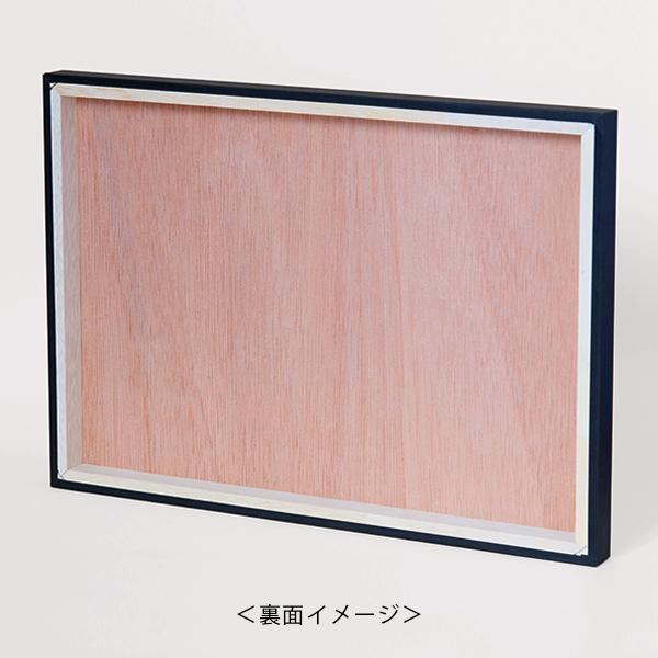 百人百色展3|どげざちゃん|【2】展示作品 (限定1点)