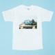 中野晴代|Tシャツ(8)