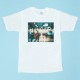 中野晴代|Tシャツ(9)
