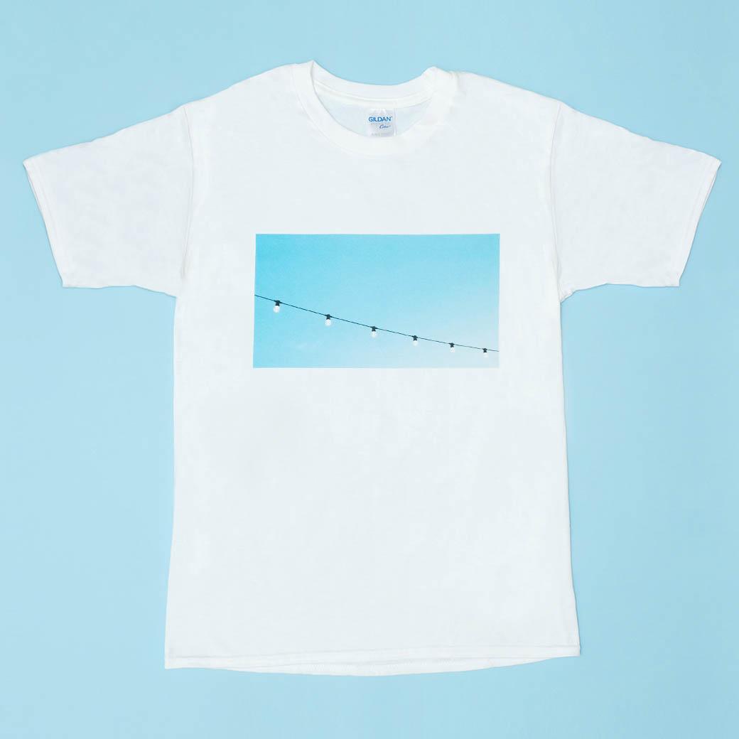 ぽんず|Tシャツ(7)