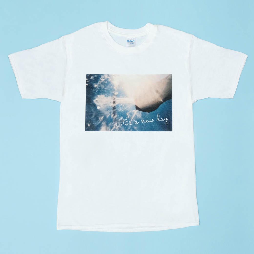 葵|Tシャツ(1)