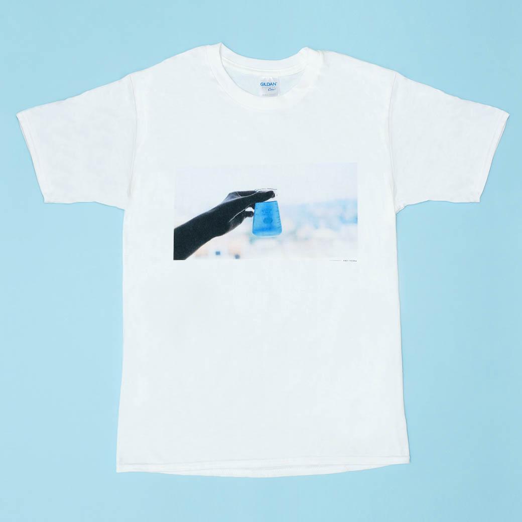 古性のち|Tシャツ(4)
