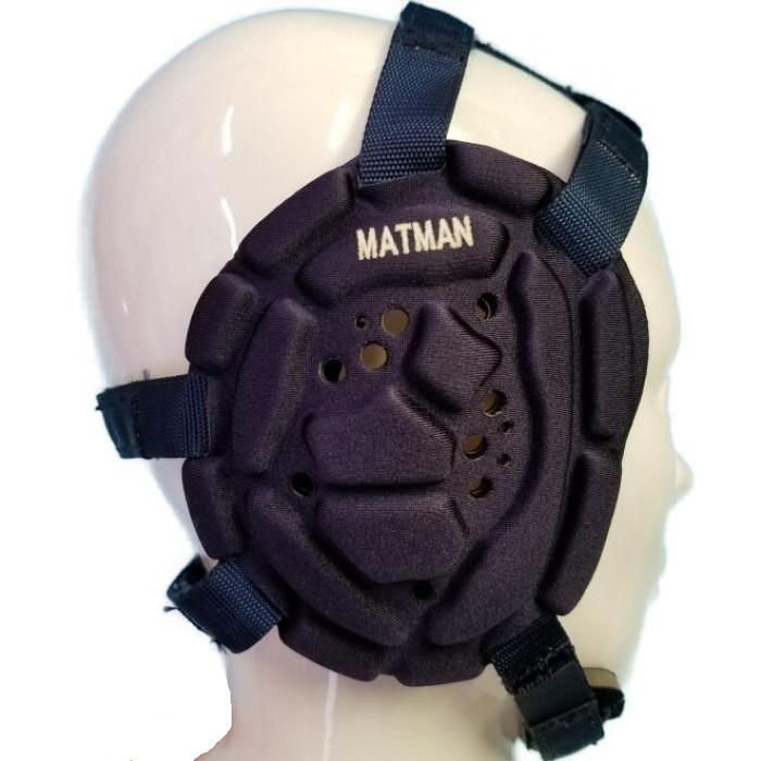 マットマン・ウルトラガード [ULTRA GUARD] ネイビー