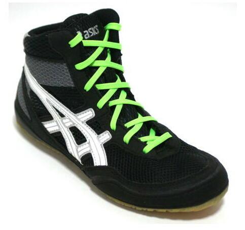 イーレッスル・シューレース (shoe lace)