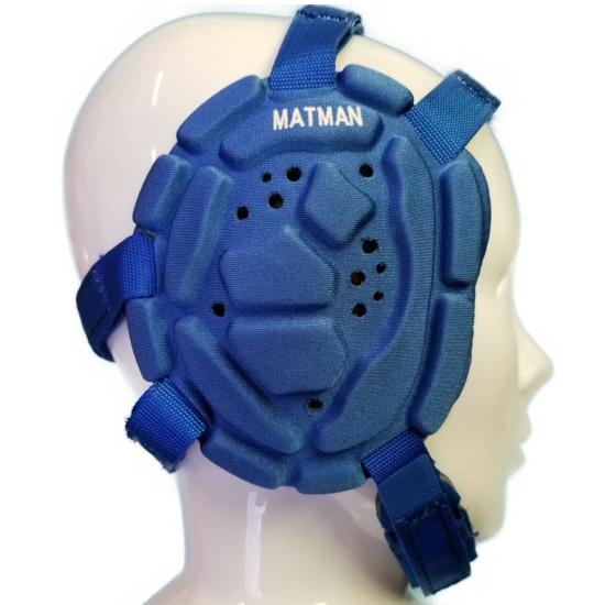 マットマン・ウルトラガード [ULTRA GUARD] ブルー
