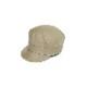 PATROL CAP