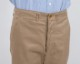 OFFICER TROUSERS STANDARD TYPE1