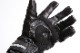 ALL WEATHER KNUCKLE PADD GLOVE