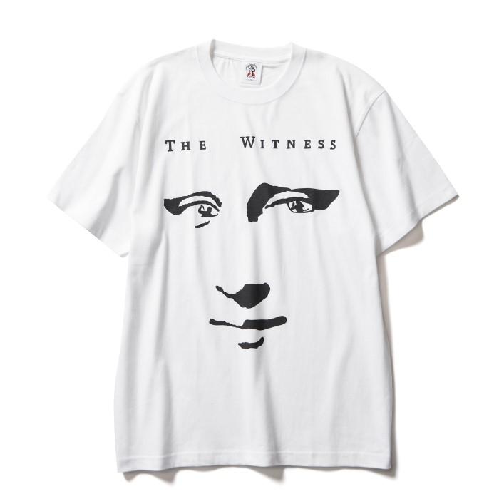 WITNESS-T