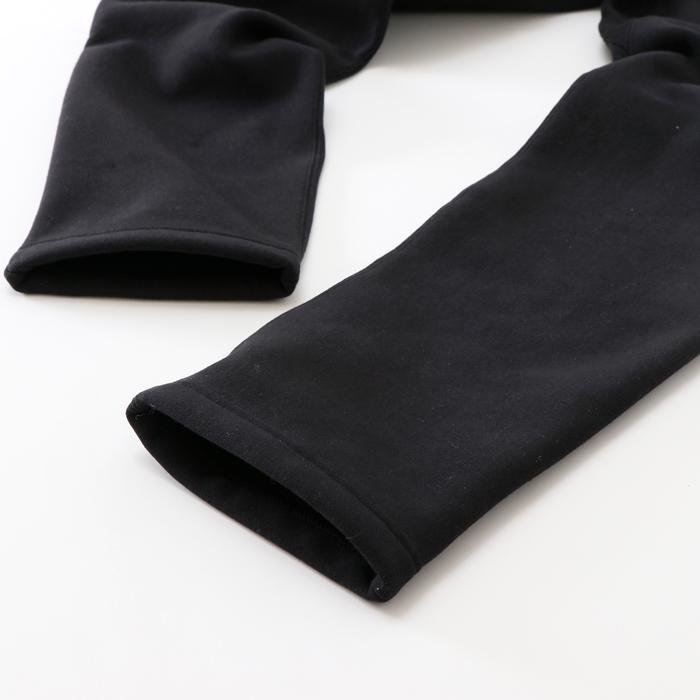 REVERSE WEAVE STORM SHELL SWEAT PANT