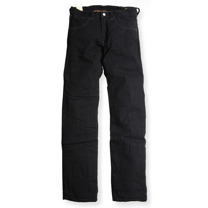 WR201 COMFORMAX PANTS