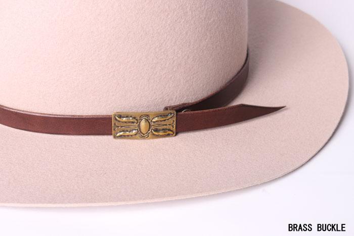BLACK JOE HAT