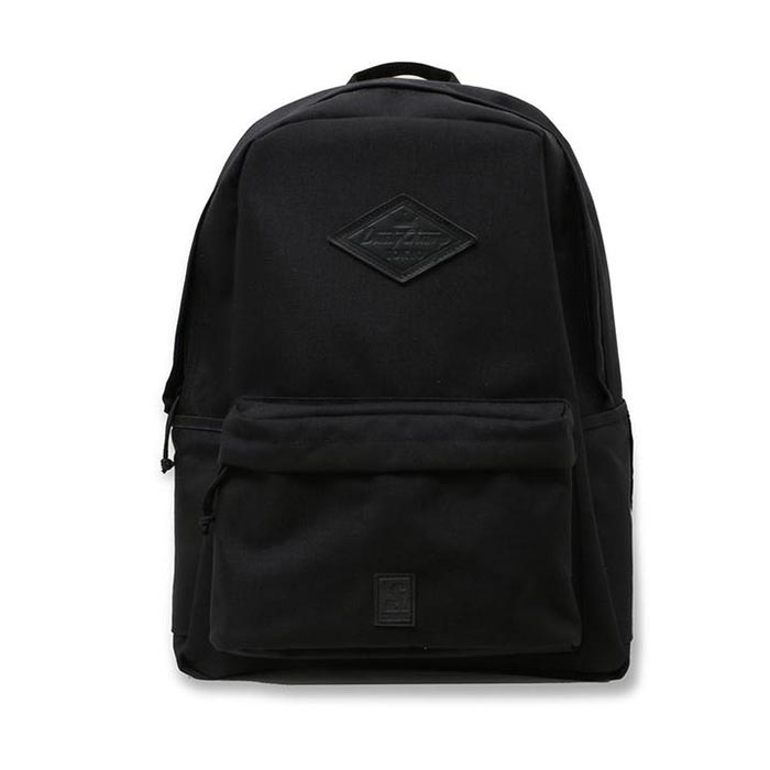 DUSTYCHAMP BACKPACK