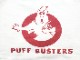 Lot83003 PUFF BUSTERS