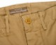 OFFICER TROUSERS STANDARD FIT TYPE2