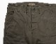 OFFICER TROUSERS Type2  SLIM