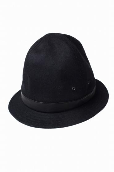 GARBAGE HAT