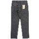 OFFICER TROUSERS SLIM Type1