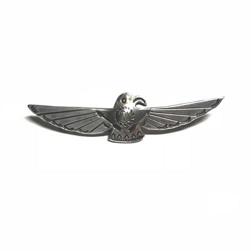 C-31A SATIETY BIRD PINS