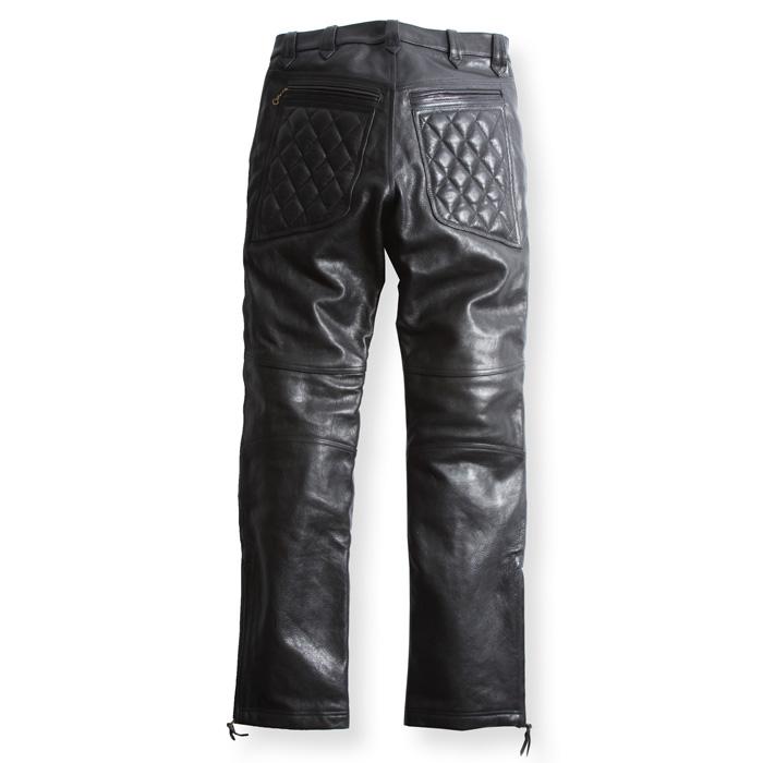 COMFORMAX PADD PANTS
