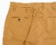 MOONGROW TROUSERS BRUSHED SOFT CHINO