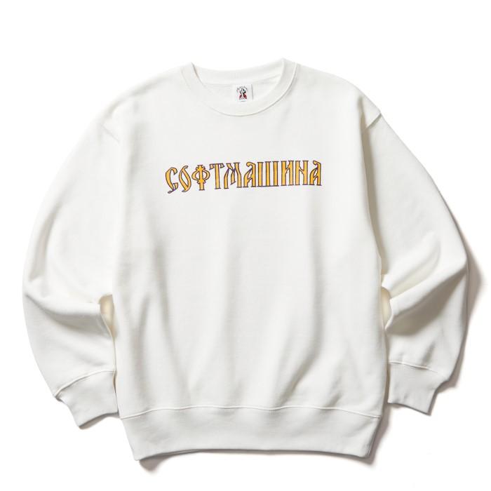 ST.PETERSBURG L/S-T