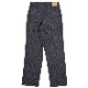 OFFICER TROUSERS VINTAGE Type1