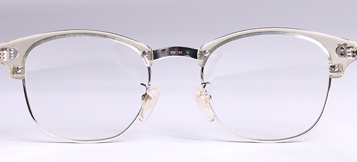COLLINS - GLASSES