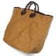 Lot5230 CANVAS TOTE BAG
