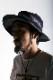 BOONIE HAT