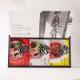 【一風堂35周年記念オリジナル箸2膳付き】一風堂人気ラーメンギフト(白×2 赤×2 からか×1 替玉2食×1)<送料無料> ※11/16(月) 10:00販売開始 なくなり次第終了