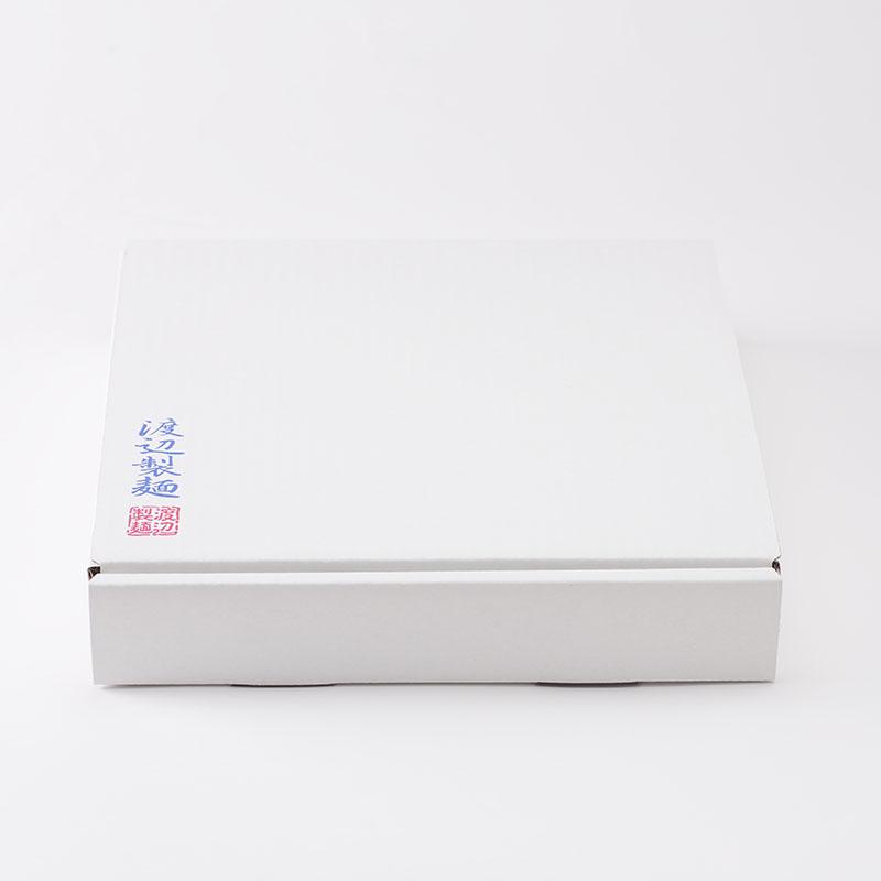 山霧の里5束入【5%OFFクーポンコード:mens5jec】