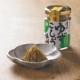 信州と蕎麦三昧セレクション名匠