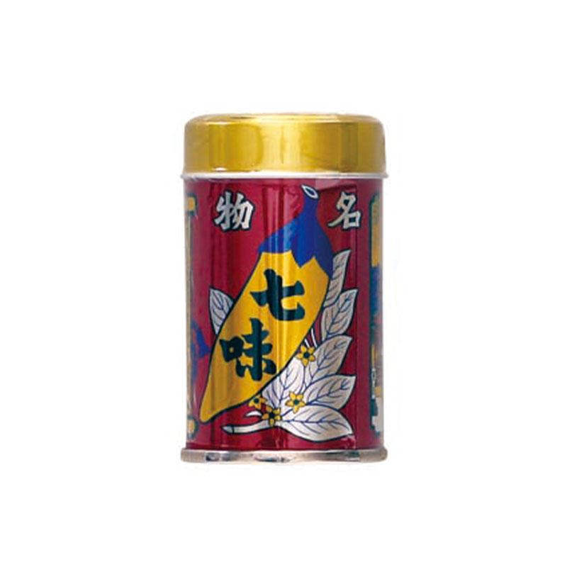 信州と蕎麦三昧セレクション善