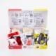 【完売御礼】<送料無料>一風堂オリジナル丼付きラーメンセット ※2/22(月) 10:00販売開始 なくなり次第終了