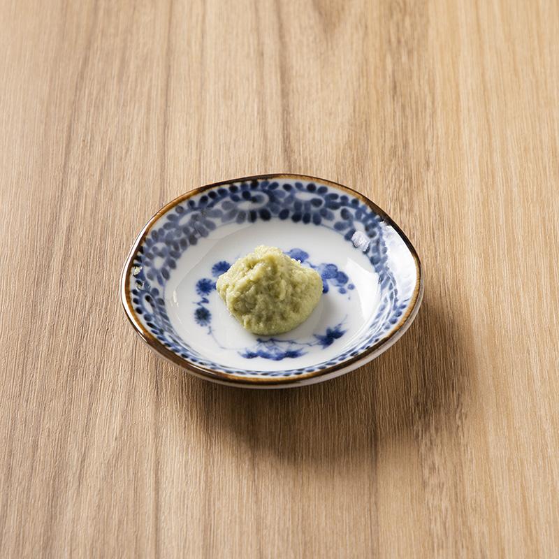 二八生そば野沢菜・薬味セット【10月クーポンコード:mens10】