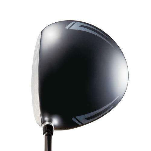 【ルール適合】CBRドライバー CBR専用アッタスシャフト仕様  8度 11.5度