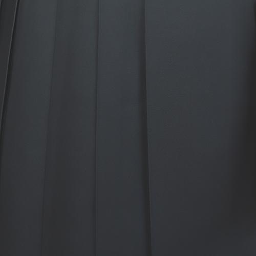 格安!袴レンタル 成人式 卒業式 卒業袴 (セツト) ピンク千代紙L・明グリーンボカシ2.5 【送料無料】 sg26