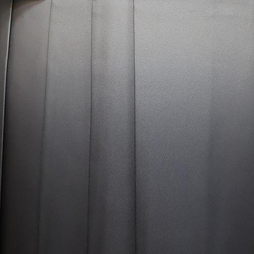 格安!袴レンタル 成人式 卒業式 卒業袴 (セツト) 赤 桜L・グリーンボカシ 【送料無料】 sg27
