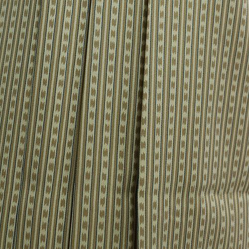 格安!袴レンタル 成人式 卒業式 赤矢絣に桜 模様袴 【送料無料】 st03