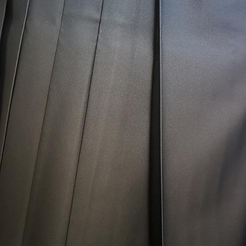 格安!袴レンタル 成人式 卒業式 卒業袴 (セツト) 水色桜草LL1.85・紺ボカシ2.5 【送料無料】 sg38