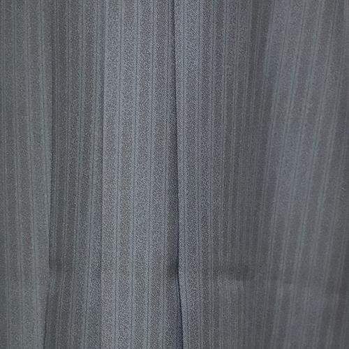 格安!袴レンタル 成人式 卒業式 紫ストライプ 花紋 【送料無料】 st13