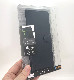 Xperia 1 II 手帳型ケース シンプル マグネット スリープ機能対応 ダークネイビー RT-RXP1M2ELC3/DN