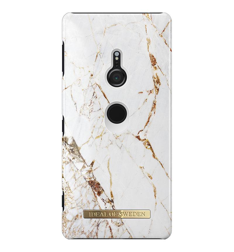 【特別価格】Fashion Case Carrara Gold IDFCA16-XZ2-46