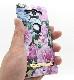 【特別価格】Fashion Case Peony Garden IDFCS18-XZC68