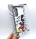 Xperia 5 II 『ディズニーキャラクター』/耐衝撃ケース ProCa 『ミッキーマウス』 RT-RDXP5M2AC3/MK